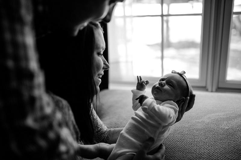 ludington-michigan-maternity-photographer-west-michigan-sand-dunes-maternity-jennifer_0086.jpg