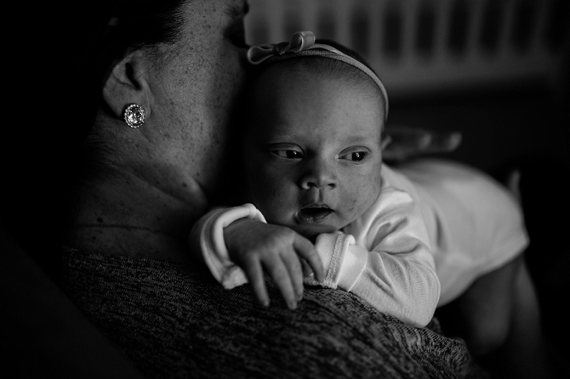 ludington-michigan-maternity-photographer-west-michigan-sand-dunes-maternity-jennifer_0087.jpg