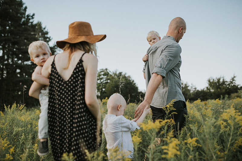 ludington-michigan-lifestyle-family-photographer-west-michigan-family-session-with-meg-8982.jpg