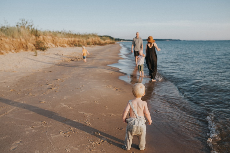 ludington-michigan-lifestyle-family-photographer-west-michigan-family-session-with-meg-9229.jpg