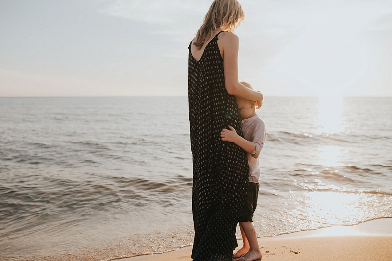 ludington-michigan-lifestyle-family-photographer-west-michigan-family-session-with-meg-9337.jpg