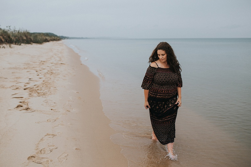 west-michigan-family-photographer-ludington-michigan-lifestyle-beach-session-with-the-jacobis-0258.jpg