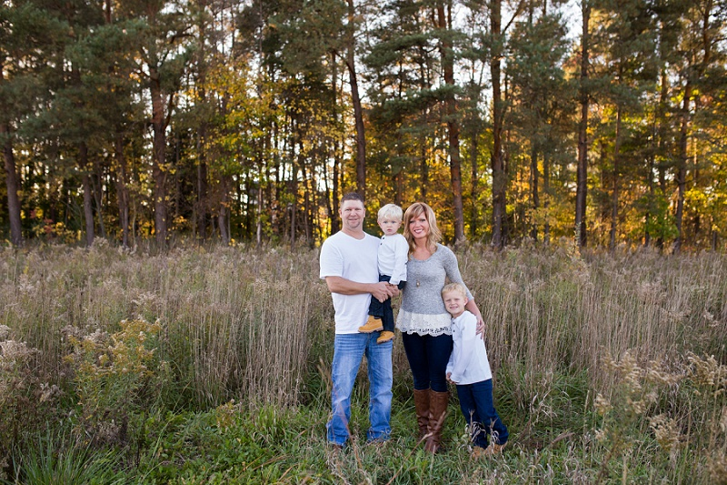 michigan-lifestyle-photographer-ludington-michigan-family-session-with-andrea-and-jeremy-5202.jpg