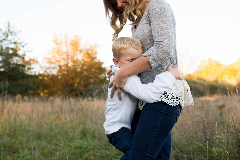 michigan-lifestyle-photographer-ludington-michigan-family-session-with-andrea-and-jeremy-5348.jpg