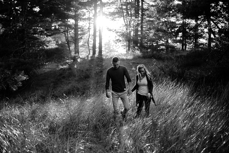 west-michigan-lifestyle-photographer-ludington-michigan-engagement-session-with-rachel-and-austin-8733.jpg