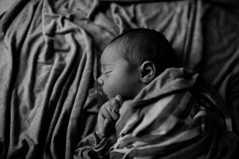 west-michigan-lifestyle-family-photographer-ludington-michigan-documentary-photographer-jessica-max-9077.jpg