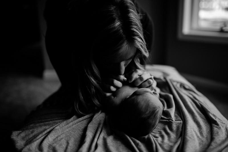 west-michigan-lifestyle-family-photographer-ludington-michigan-documentary-photographer-jessica-max-9089.jpg