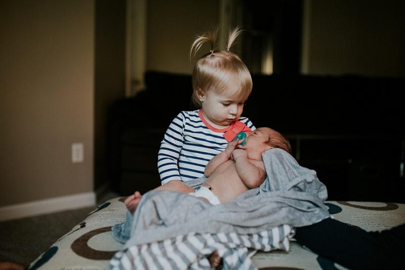 west-michigan-lifestyle-family-photographer-ludington-michigan-documentary-photographer-jessica-max-9100.jpg