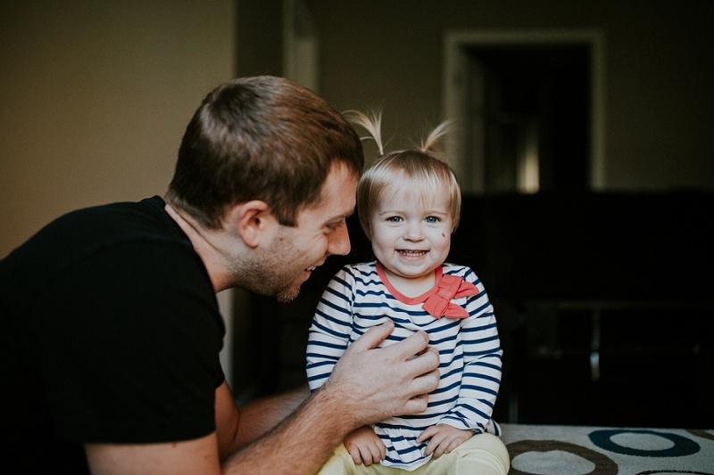 west-michigan-lifestyle-family-photographer-ludington-michigan-documentary-photographer-jessica-max-9101.jpg