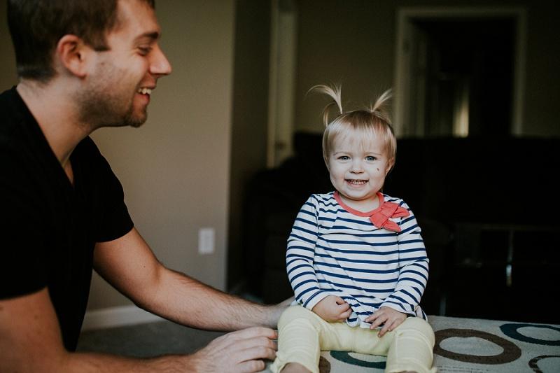 west-michigan-lifestyle-family-photographer-ludington-michigan-documentary-photographer-jessica-max-9102.jpg