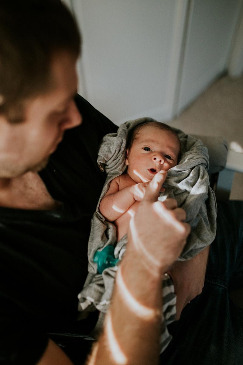 west-michigan-lifestyle-family-photographer-ludington-michigan-documentary-photographer-jessica-max-9120.jpg