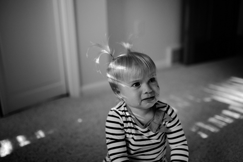 west-michigan-lifestyle-family-photographer-ludington-michigan-documentary-photographer-jessica-max-9123.jpg