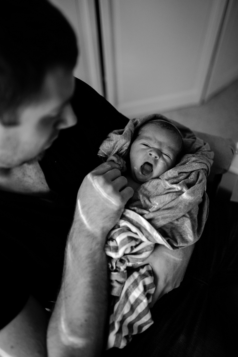 west-michigan-lifestyle-family-photographer-ludington-michigan-documentary-photographer-jessica-max-9122.jpg
