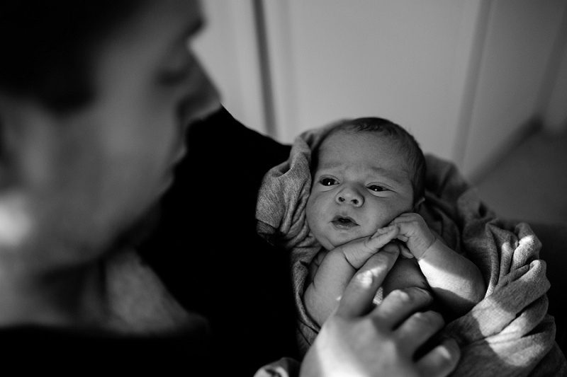 west-michigan-lifestyle-family-photographer-ludington-michigan-documentary-photographer-jessica-max-9156.jpg
