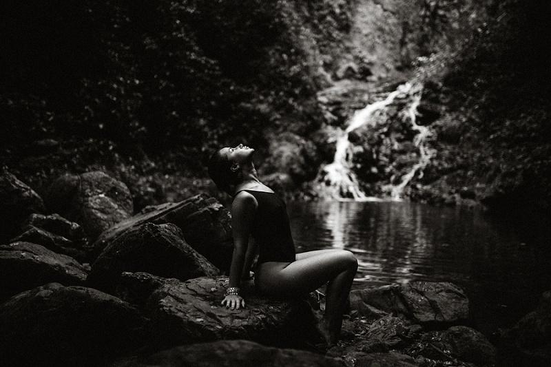 untitled shoot-0463.jpg
