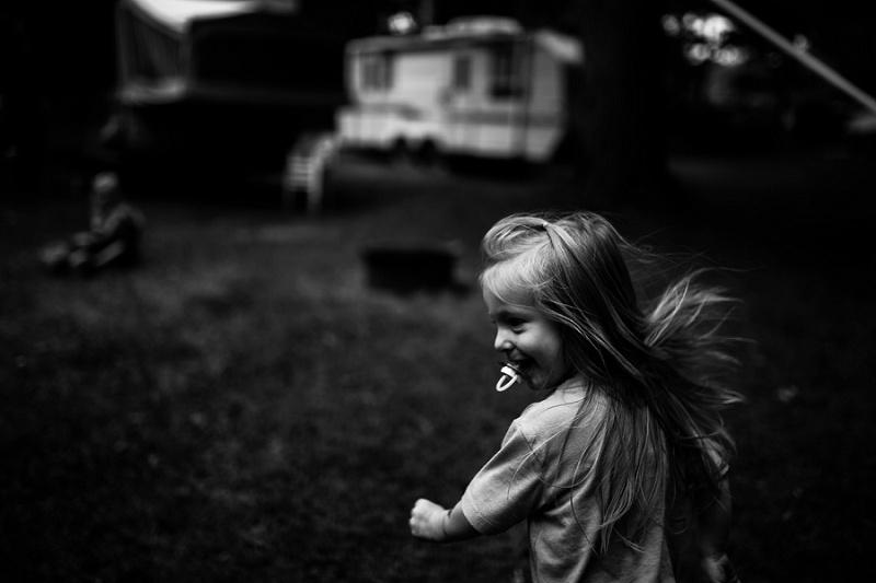 camping round lake-2095.jpg