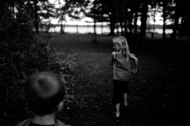 camping round lake-2201.jpg