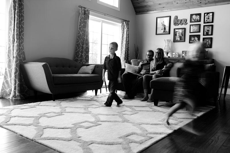west-michigan-lifestyle-newborn-photographer-ludington-michigan-newborn-session-with-boyd-3235-Edit.jpg