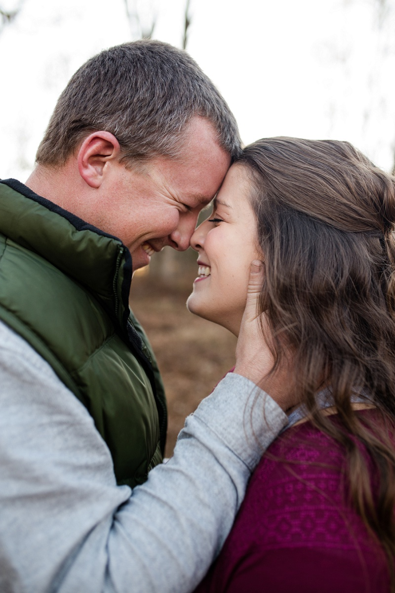 west-michigan-wedding-photographer-ludington-michigan-engagement-session-jacyln-and-russ-with-jessica-max-9711.jpg