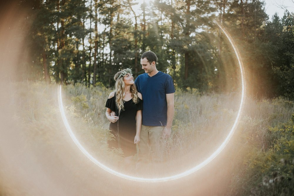 west-michigan-couples-photographer-ludington-michigan-engagement-session-wth-emily-and-taylor-2652.jpg