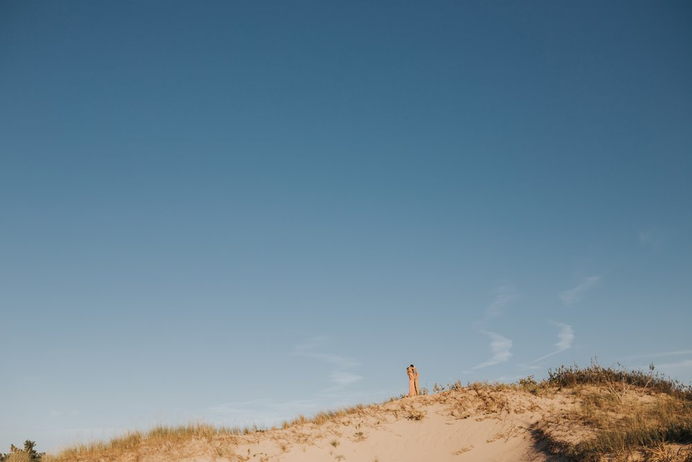 west-michigan-couples-photographer-ludington-michigan-engagement-session-wth-emily-and-taylor-2741.jpg