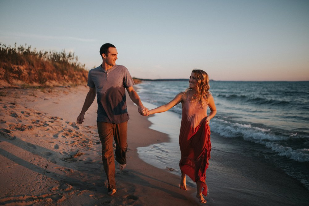 west-michigan-couples-photographer-ludington-michigan-engagement-session-wth-emily-and-taylor-2962.jpg
