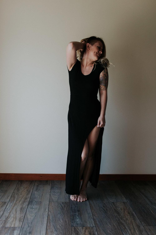 michigan-lifestyle-photographer-jessica-max-personal-work-9846.jpg