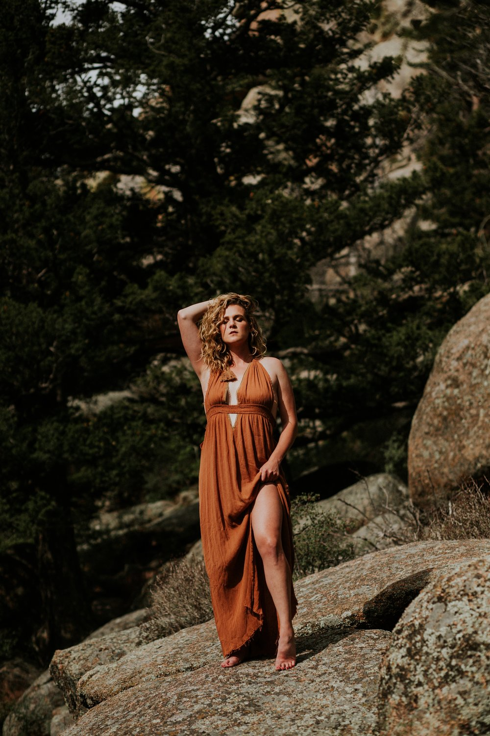 colorado-boudoir-photographer-vedauwoo-soul-session-jessica-max-020.jpg