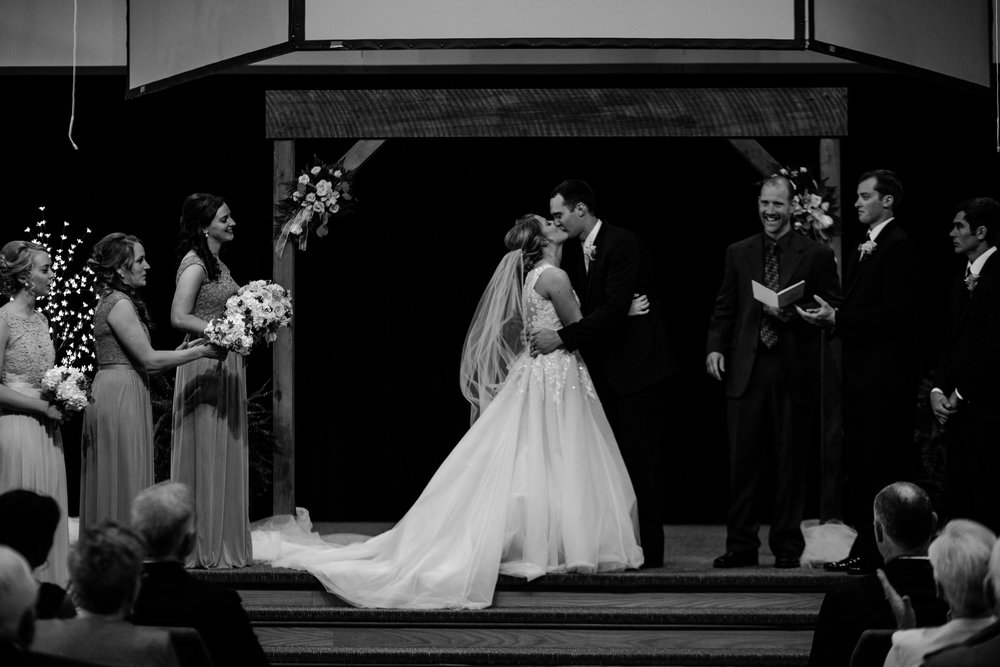 taylor_emily_michigan_wedding_jessica_max_0026.jpg
