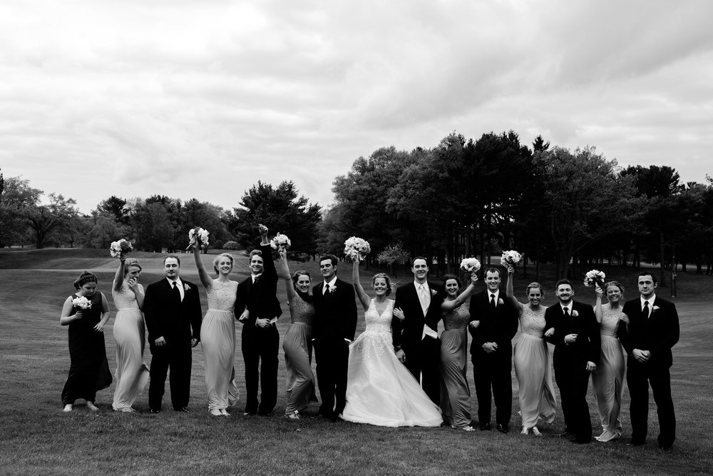 taylor_emily_michigan_wedding_jessica_max_0019.jpg
