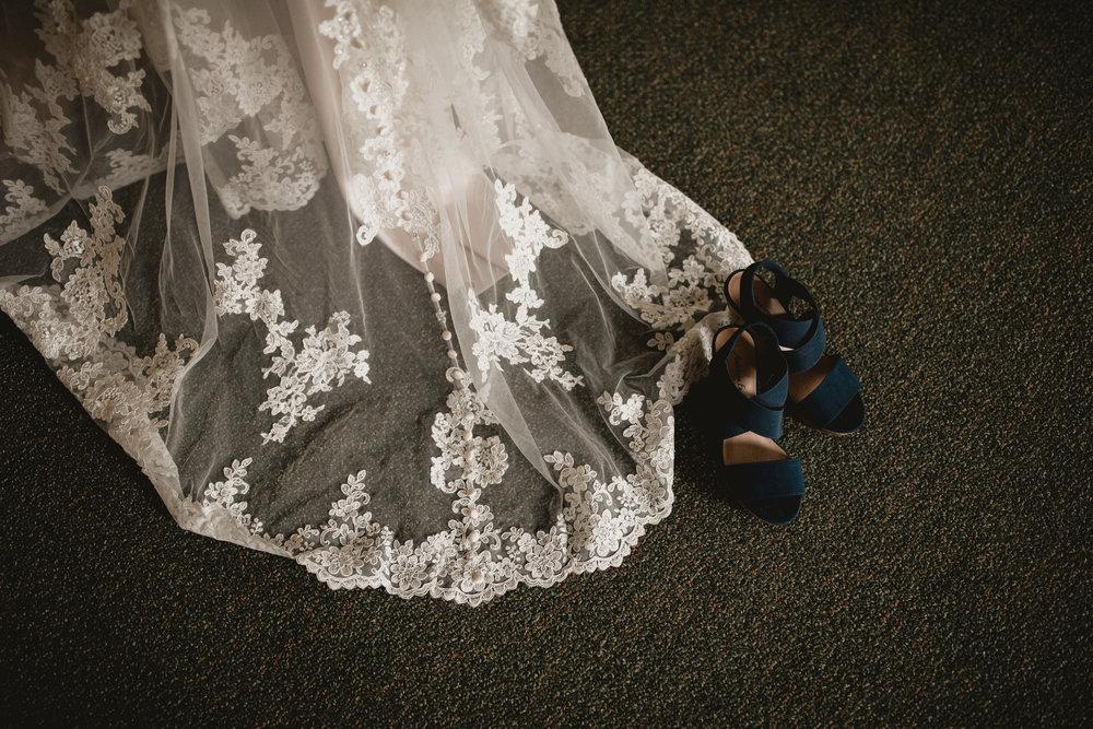 west-michigan-wedding-photographer-whitehall-rachel-austin-chapel-in-the-pines-135.jpg