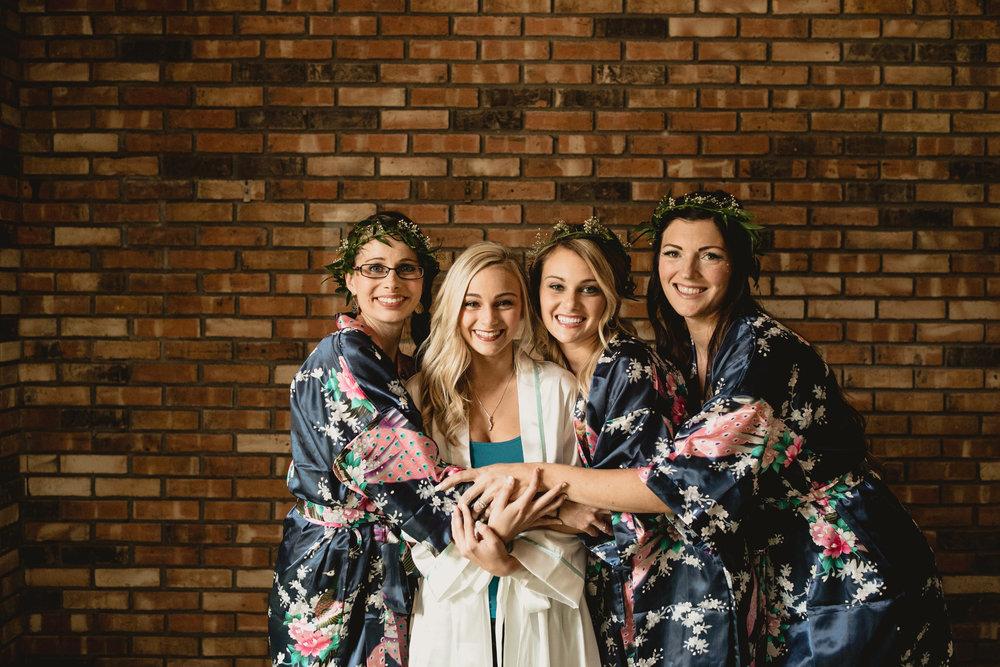 west-michigan-wedding-photographer-whitehall-rachel-austin-chapel-in-the-pines-217.jpg