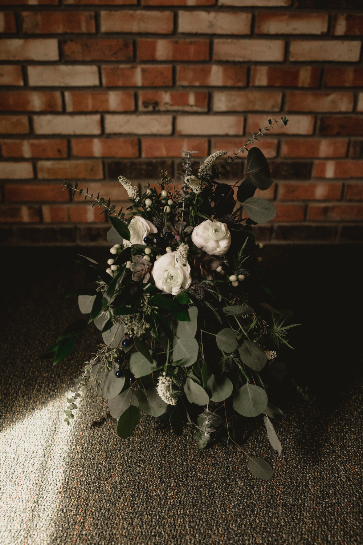west-michigan-wedding-photographer-whitehall-rachel-austin-chapel-in-the-pines-228.jpg
