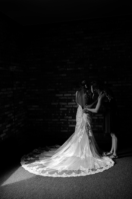 west-michigan-wedding-photographer-whitehall-rachel-austin-chapel-in-the-pines-246.jpg