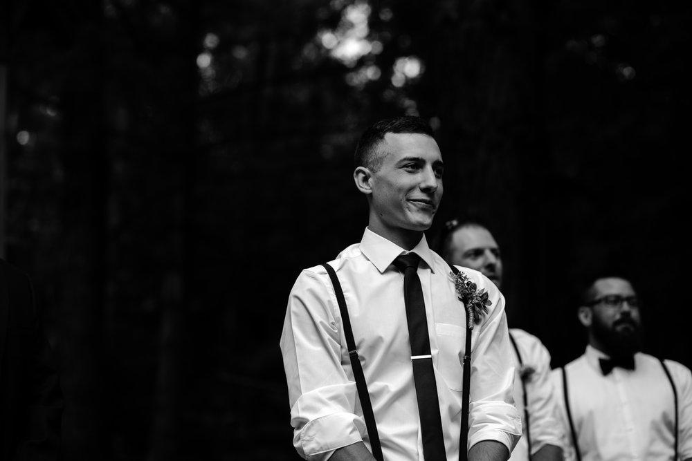 west-michigan-wedding-photographer-whitehall-rachel-austin-chapel-in-the-pines-251.jpg