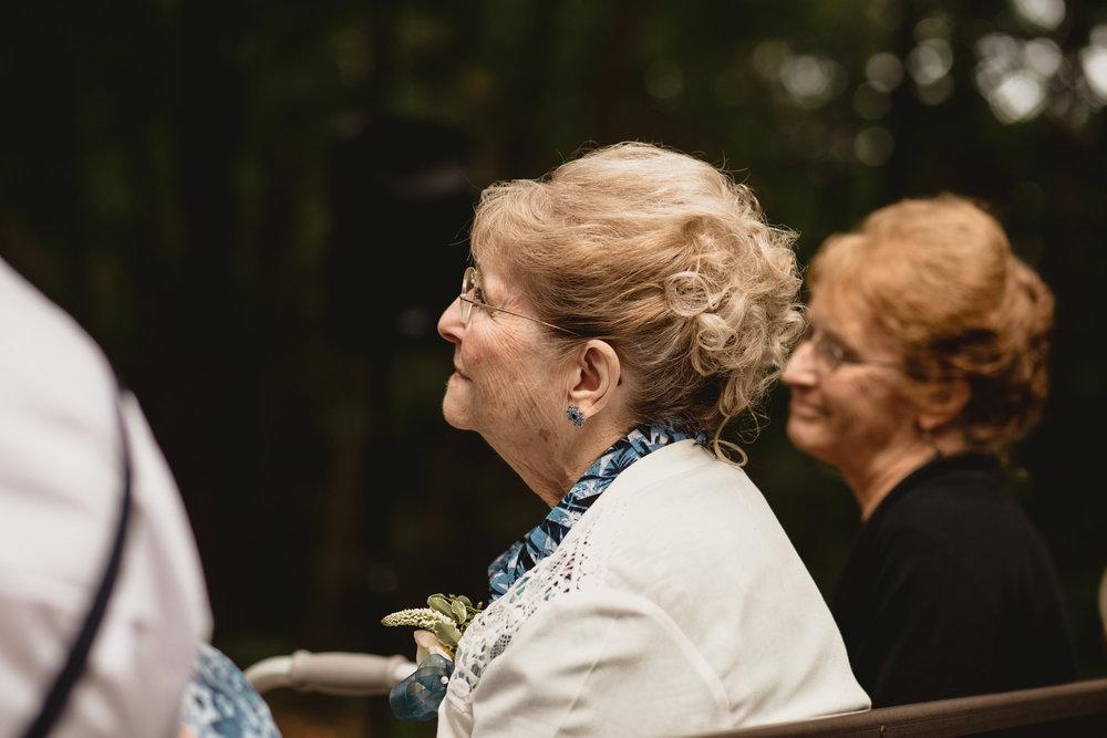 west-michigan-wedding-photographer-whitehall-rachel-austin-chapel-in-the-pines-284.jpg