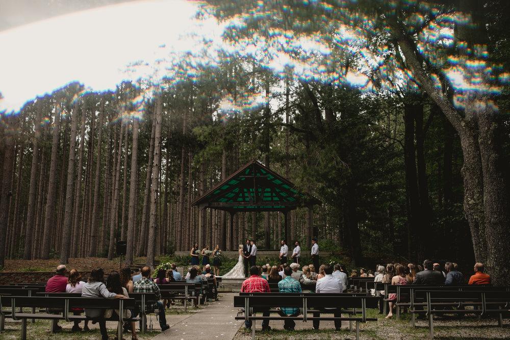 west-michigan-wedding-photographer-whitehall-rachel-austin-chapel-in-the-pines-303.jpg