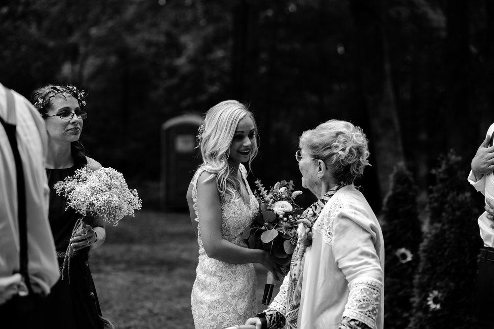 west-michigan-wedding-photographer-whitehall-rachel-austin-chapel-in-the-pines-321.jpg