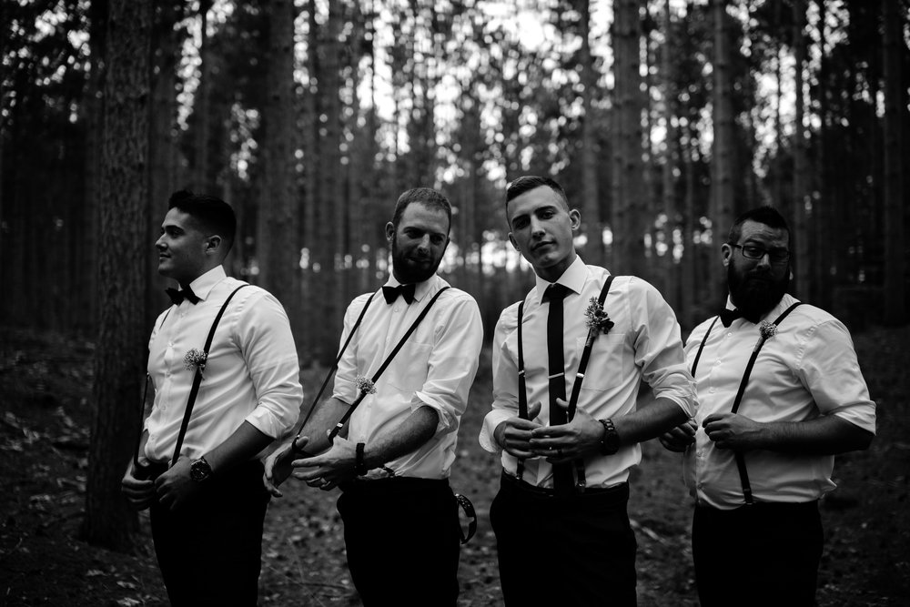 west-michigan-wedding-photographer-whitehall-rachel-austin-chapel-in-the-pines-404.jpg