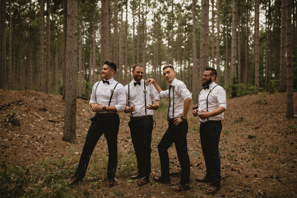 west-michigan-wedding-photographer-whitehall-rachel-austin-chapel-in-the-pines-414.jpg