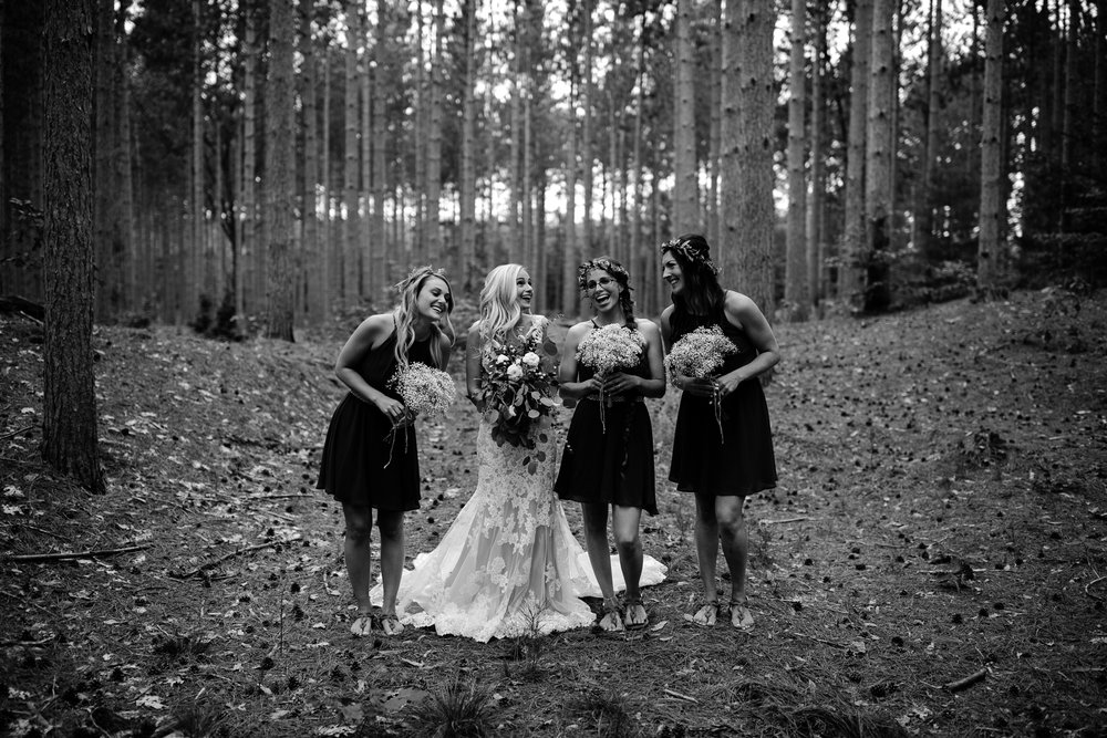west-michigan-wedding-photographer-whitehall-rachel-austin-chapel-in-the-pines-446.jpg