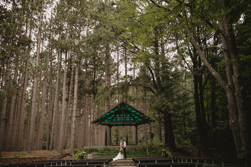 west-michigan-wedding-photographer-whitehall-rachel-austin-chapel-in-the-pines-586.jpg