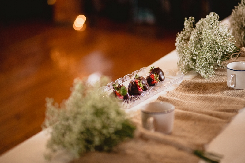 west-michigan-wedding-photographer-whitehall-rachel-austin-chapel-in-the-pines-382.jpg