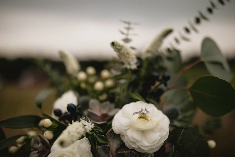 west-michigan-wedding-photographer-whitehall-rachel-austin-chapel-in-the-pines-668.jpg