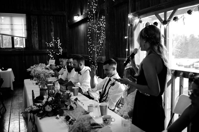 west-michigan-wedding-photographer-whitehall-rachel-austin-chapel-in-the-pines-697.jpg