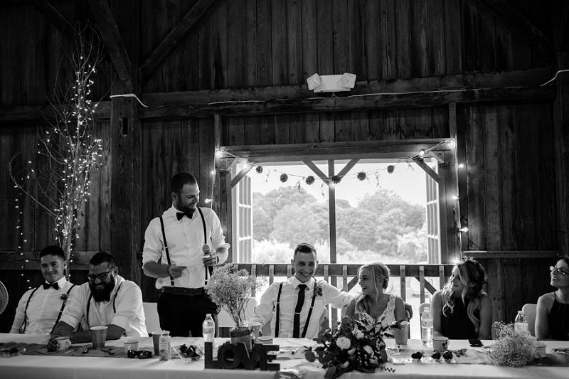 west-michigan-wedding-photographer-whitehall-rachel-austin-chapel-in-the-pines-717.jpg