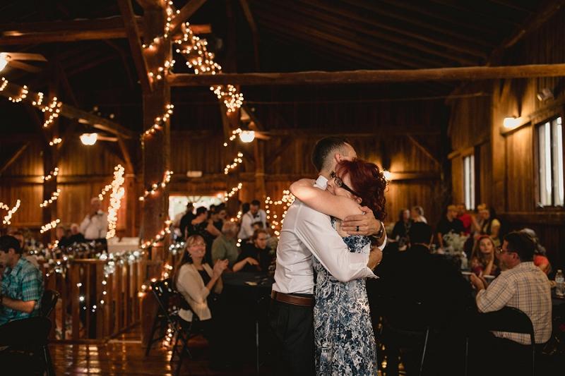 west-michigan-wedding-photographer-whitehall-rachel-austin-chapel-in-the-pines-1002.jpg