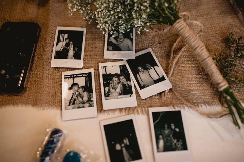 west-michigan-wedding-photographer-whitehall-rachel-austin-chapel-in-the-pines-1101.jpg