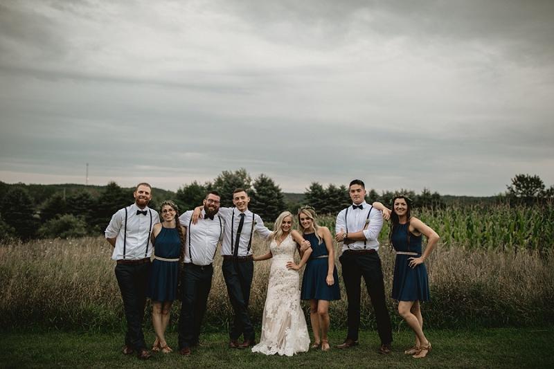 west-michigan-wedding-photographer-whitehall-rachel-austin-chapel-in-the-pines-1109.jpg