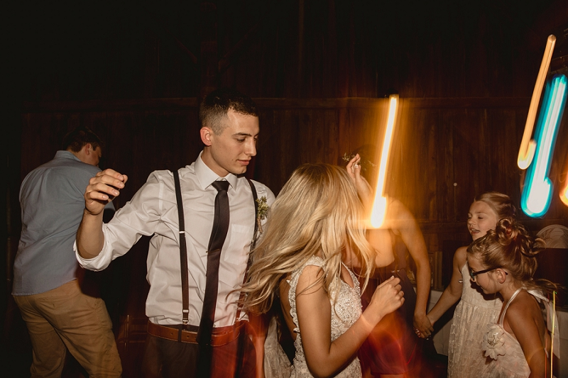 west-michigan-wedding-photographer-whitehall-rachel-austin-chapel-in-the-pines-1366.jpg